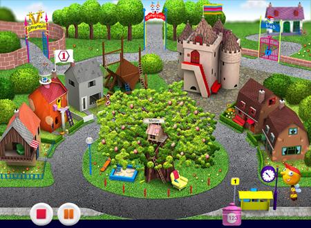 vll-leerlingsoftware-digitaalpleintje