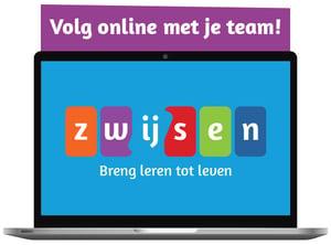 volg-online-met-je-team