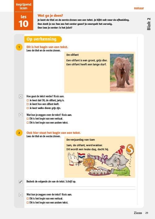 voorbeeldvoorhetlezen---leerjaar234---1