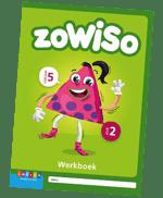 werkboek-zowiso-leerjaar5-blok2