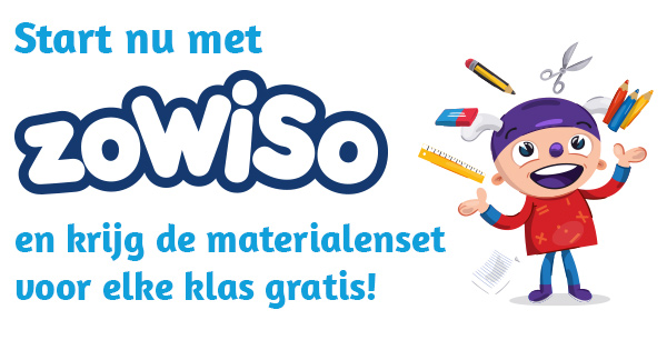 zoWISo_materialenset-1