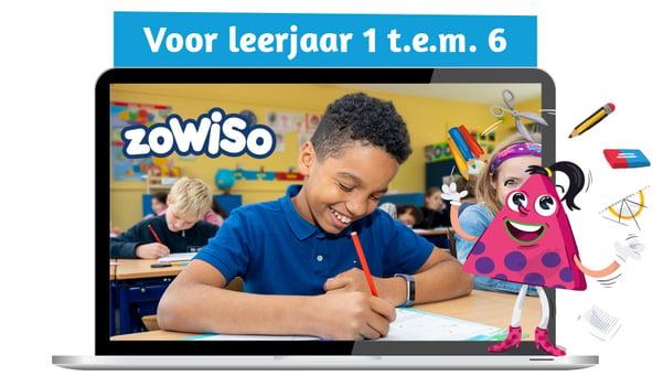 zowiso-webinar