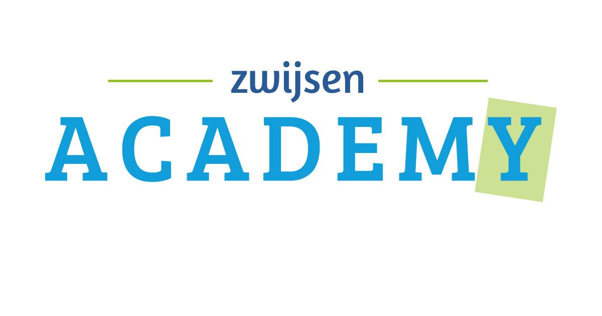 zwijsen-academy-1