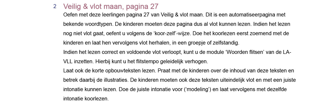 Veilig-&-vlot-maan,-pagina-27