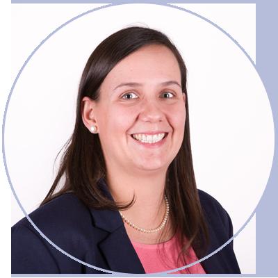 Stephanie Lodrioor - Zwijsen Adviseur