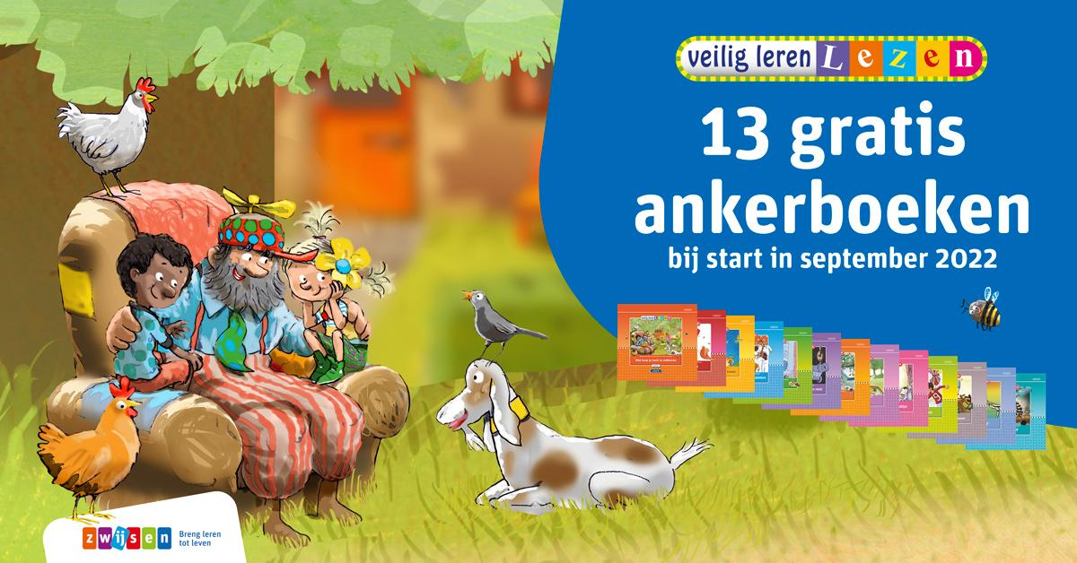 bannergratisankerboeken2021