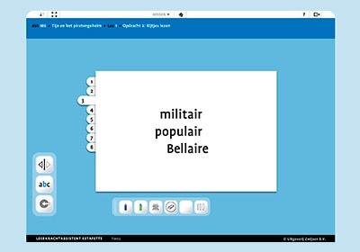 estafette-scherm1.jpg