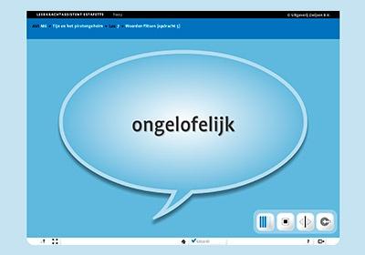 estafette-scherm2.jpg