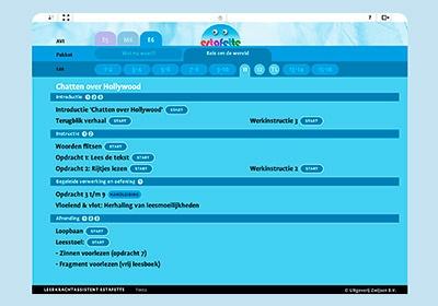 estafette-scherm3.jpg