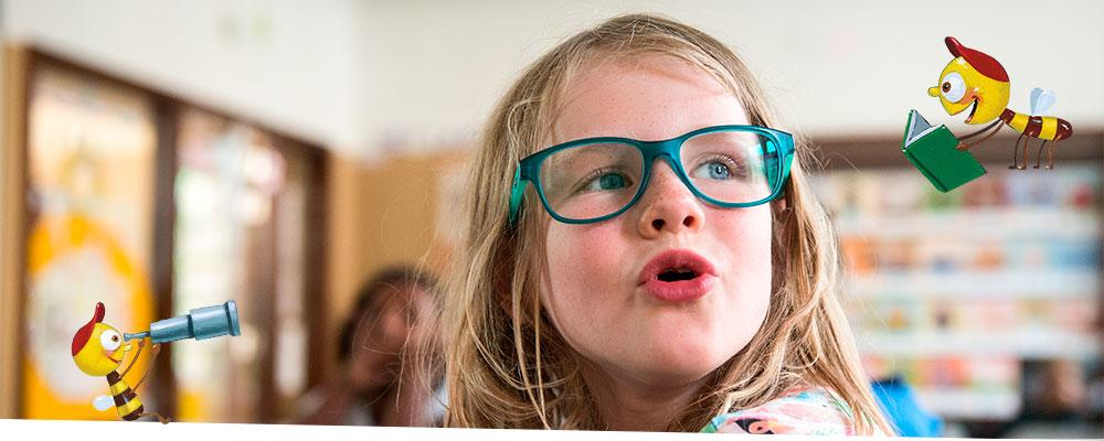 Veilig leren lezen - taal- en leesmethode voor het 1ste leerjaar