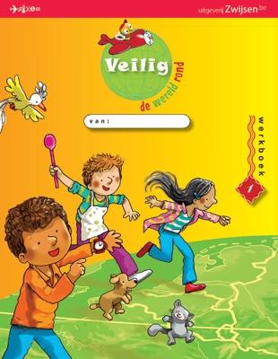 VDWR-werkboek-1.jpg