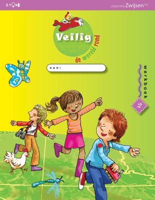 VDWR-werkboek-2.jpg