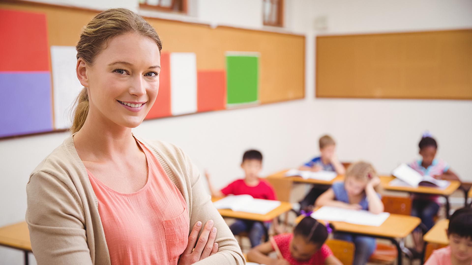 Stel je kandidaat als auteur of proefschool