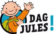 Dag Jules!