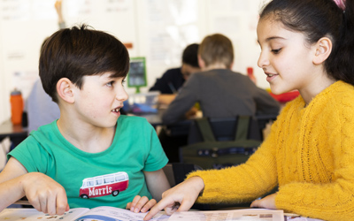 taal-en-spelling-studio